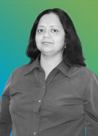 Bhavna Singh