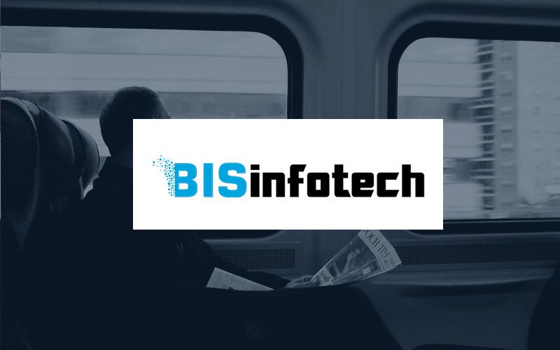 BISinfotech