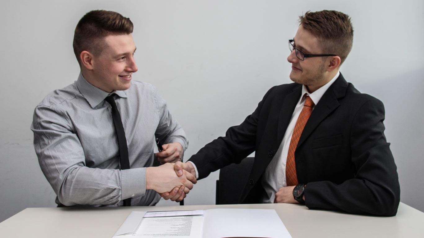 converged partner management solution