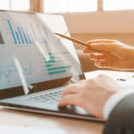 Business KPIs Across Cell Sites Analytics