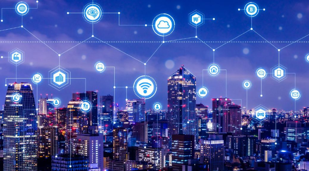 Telecom Interconnect Billing System