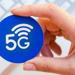 5G for Telecom Partner Management