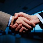 Subex partners with Biaas for IRSF data intelligence