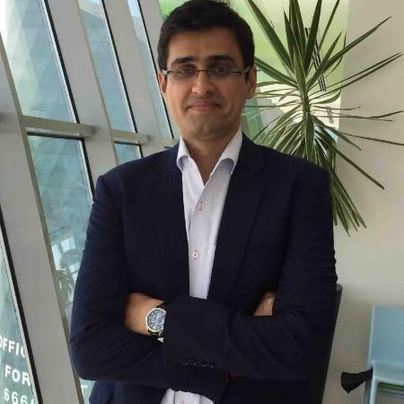 Adesh-Balyan