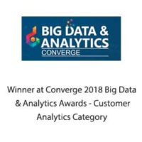 Converge-award-2018