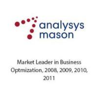 analysis-mason-250x250