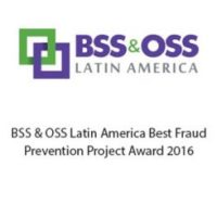 bssoss-1-250x250