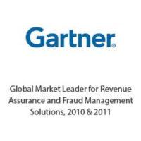 gartner-250x250