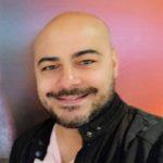 Adrian Plohn