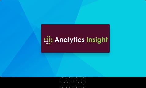 analyticsinsight
