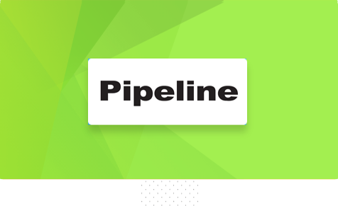 pipelinepub