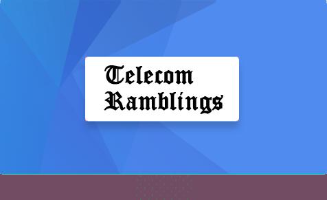 telecomramblings